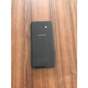 Samsung A5 2017 negru neverlock