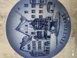 Cumpara ieftin Farfurie portelan fin Royal Copenhagen