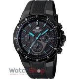 Ceas Casio EDIFICE EF-552PB-1A2VEF Cronograf