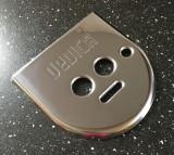 Grilaj pentru tava de scurgere Delonghi Dedica EC685, EC695