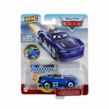 Cars - Masina de curse utra rapida XRS Ed. Truncan