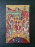 CHRISTOS YNNARAS - ADEVARUL SI UNITATEA BISERICII (subliniata cu pixul)