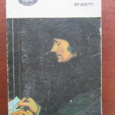 Erasm - 7688