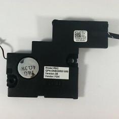 Boxa/Difuzor Subwoofer Dell Studio XPS 1640 1645 1647