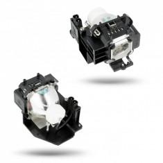 Lampa Videoproiector Nec NP405 MO00290 LZ/NE-NP405