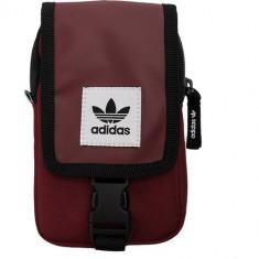 Mini borseta unisex adidas Originals Map Bag DV2483