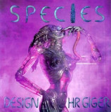 Species Design: The Power of the Individual to Heal the Environment