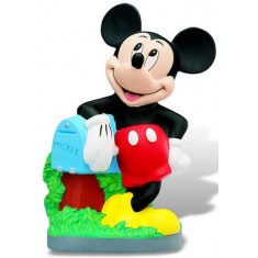 Pusculita Mickey - Bullyland