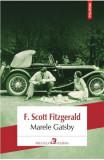 Marele Gatsby, F. Scott Fitzgerald