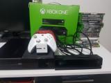 De vanzare Xbox one