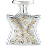 Cooper Square Apa de parfum Unisex 100 ml, BOND NO 9