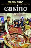Casino Vol.1 - Mario Puzo