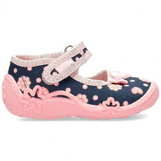 Pantofi Copii Vi-GGa-Mi Balbinka BALBINKAOZDOBA