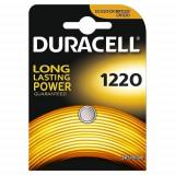 Baterie litiu Duracell CR1220 1 Bucata /Set