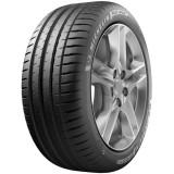 Anvelopa auto de vara 225/60R18 100V PILOT SPORT 4 SUV, Michelin