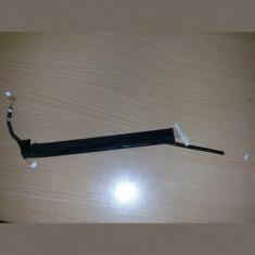 Cablu LCD Fujitsu Lifebook S7110 CP279179-01