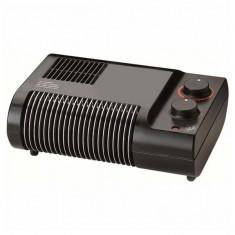 Incalzitor Portabil SP TL 20 N 2000W