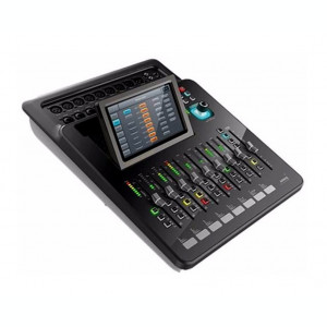 Mixer Digital Soundking DM20 Desk
