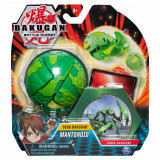 Figurina Bakugan Battle Planet Deka, Mantonoid 20115354