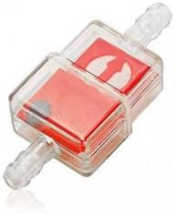 Filtru benzina scuter (model 2) foto