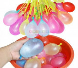 Cumpara ieftin Baloane pentru apa Bunch 111 buc