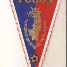 Fanion Morski Klub Sportowy POGON