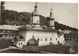 CPIB 16853 CARTE POSTALA - MANASTIREA SECU, Necirculata, Fotografie