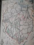 harti vechi