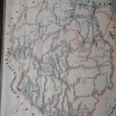 harta din 1932
