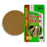 Cumpara ieftin Hikari First Bites 10 g