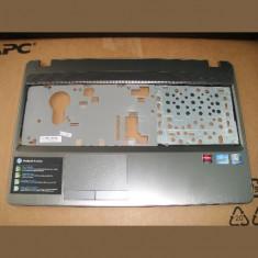 Palmrest cu touchpad ca NOU HP PROBOOK 4530s