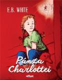 Panza Charlottei | E.B. White