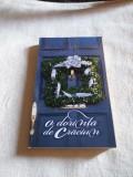 FERN MICHAELS/CATHY LAMB: O DORINTA DE CRACIUN