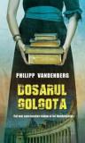 Cumpara ieftin Dosarul Golgota/Philipp Vandenberg