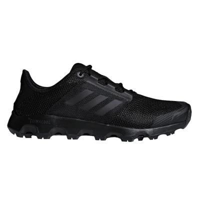 Pantofi sport Adidas Terrex CC Voyager - CM7535 foto