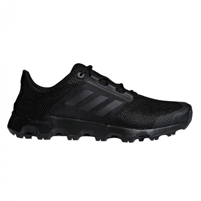 Pantofi sport Adidas Terrex CC Voyager - CM7535