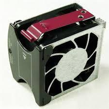 Cooler Ventilator server HP Compaq 279036-001 Hot Plug Fan DL380 G3 G4