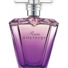 Rare Amethist - sigilat, Apa de parfum, 50 ml, Floral, Avon
