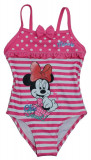 Costum de baie intreg Disney Minnie Mouse-Sun City GSWS42200R, Roz