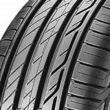 Cauciucuri de vara Bridgestone DriveGuard RFT ( 225/45 R17 94Y XL runflat )