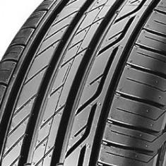 Cauciucuri de vara Bridgestone DriveGuard RFT ( 205/45 R17 88W XL runflat )