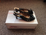 Pantofi/sandale damă