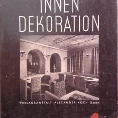 Das behagliche Heim - Innen Dekoration (Casa placuta - Decoratiuni interioare)