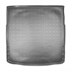 Covor portbagaj tavita Opel Insignia 2009-2017 berlina/hatchback AL-221019-13