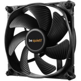 Ventilator pentru carcasa Be quiet! Silent Wings 3 140mm PWM, Be quiet!