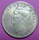 A5049 500 lei 1945