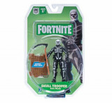 Figurina Fortnite Solo Mode Skull Trooper S2