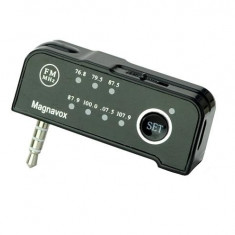 Car kit FM pentru telefon