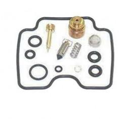 Kit reparatie carburator Suzuki GSX750F 98-06 GSF1200 01-06