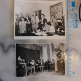 Tudor Gheorghe Fotografii Vechi Perioada Comunista Foto Vintage '70 Romania RSR